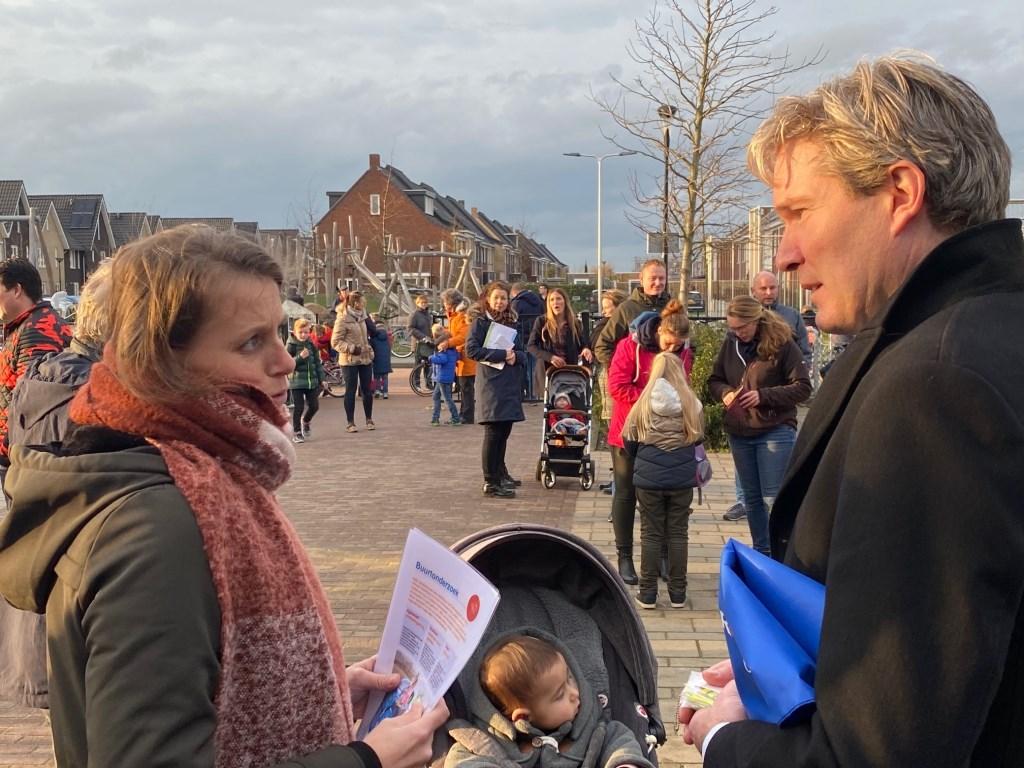 Foto: Gemeente Nissewaard © GrootNissewaard.nl