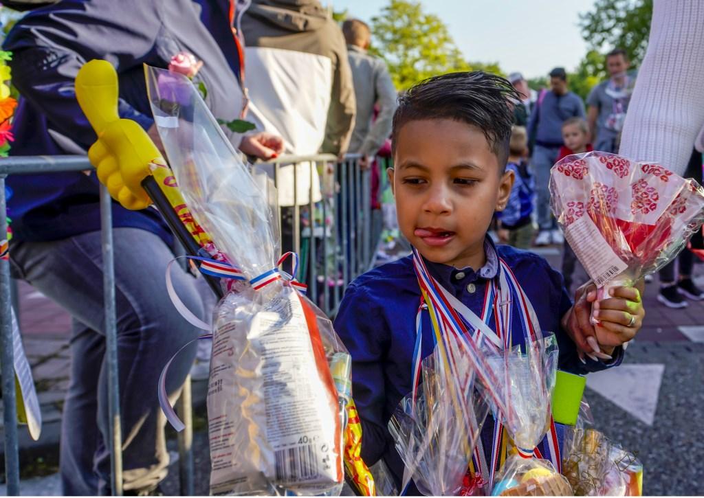 Foto: Foto-OK.nl © GrootNissewaard.nl