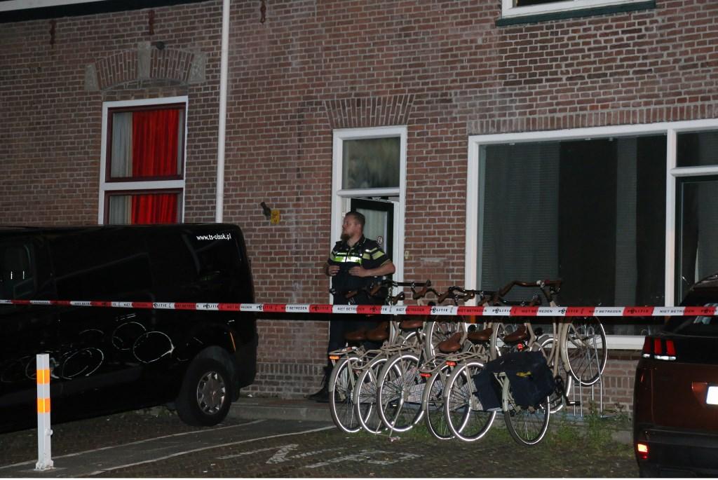 Foto: Marc Groothuizen © Voorne-putten.nl