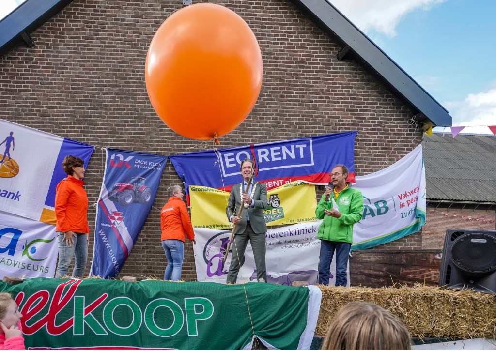 Foto's: Foto-Ok.nl  © Voorne-putten.nl