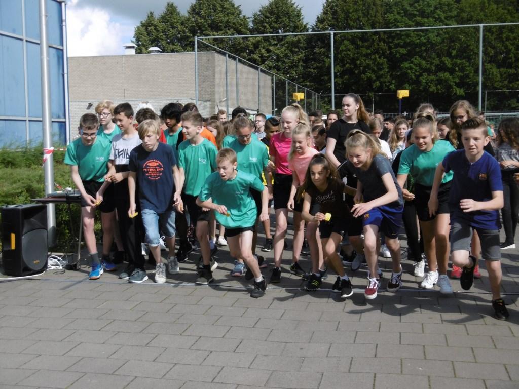 Foto: Anita Tempelman © GrootNissewaard.nl