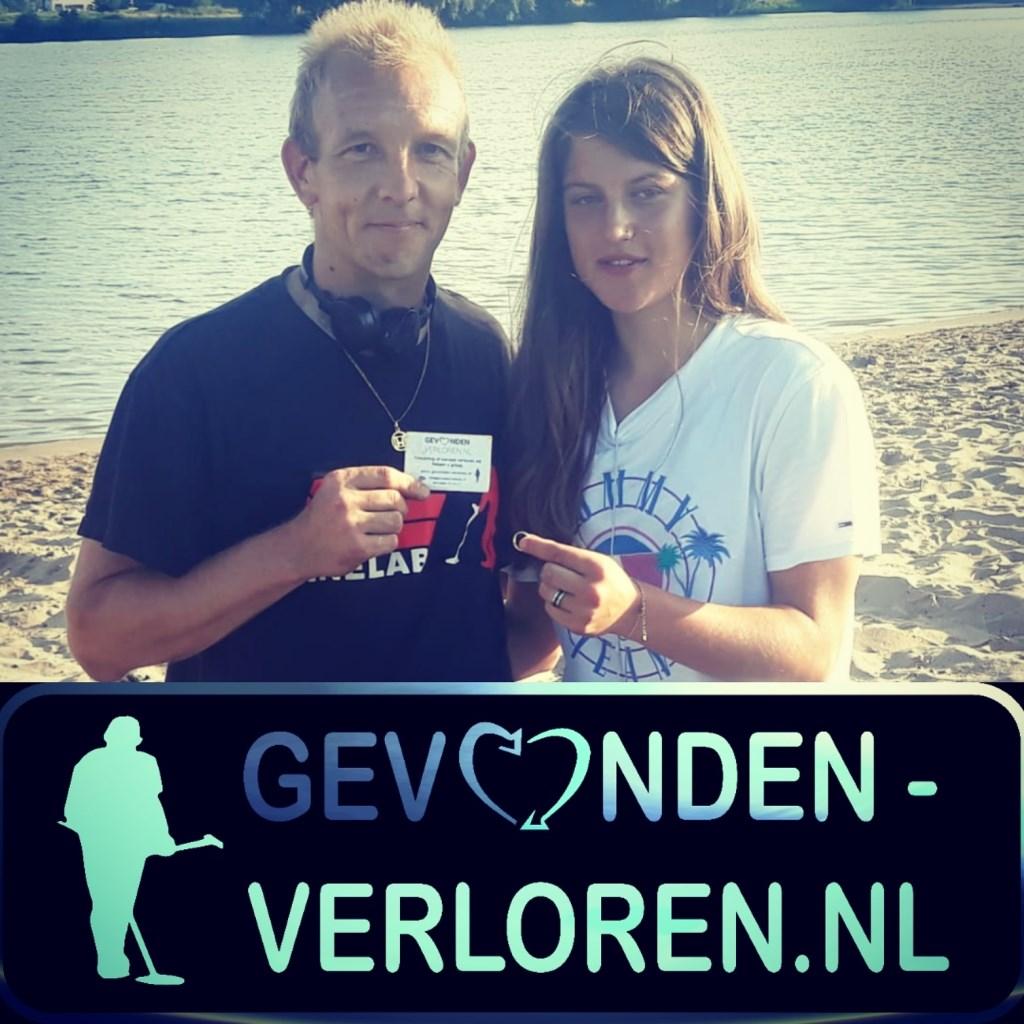 Foto: PR © Voorne-putten.nl