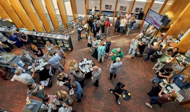 Foto: marcvanderkort.com © Voorne-putten.nl