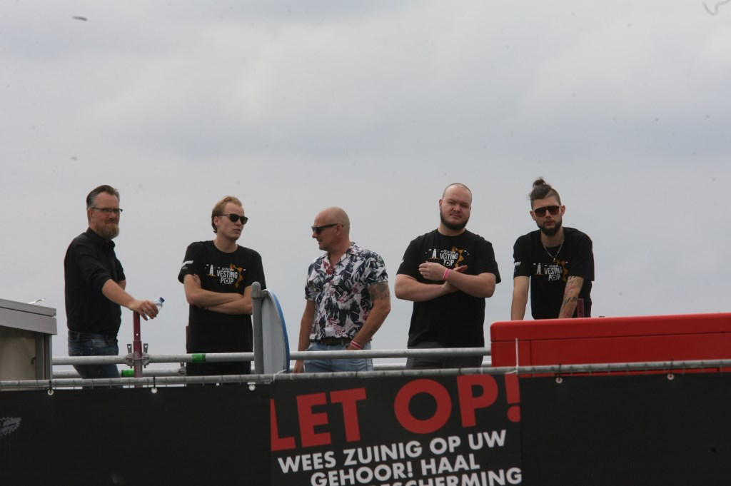 © WeekbladWestvoorne.nl