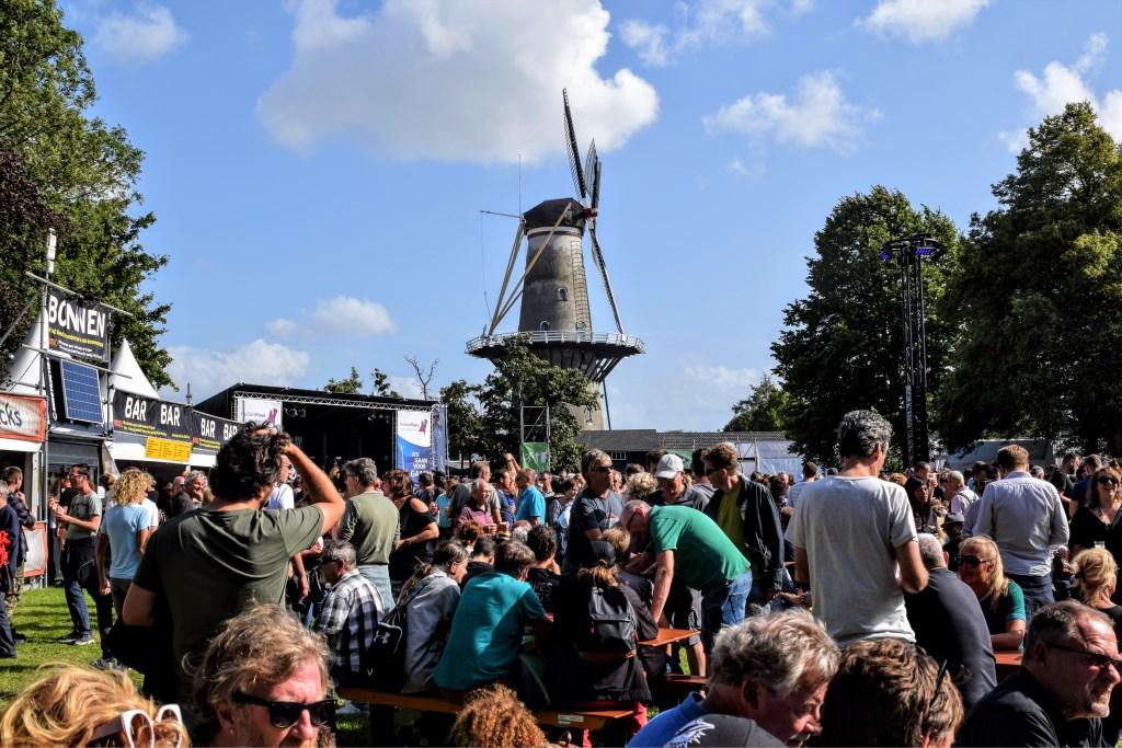 Foto: (Ende Media) © Groot-Westland.nl