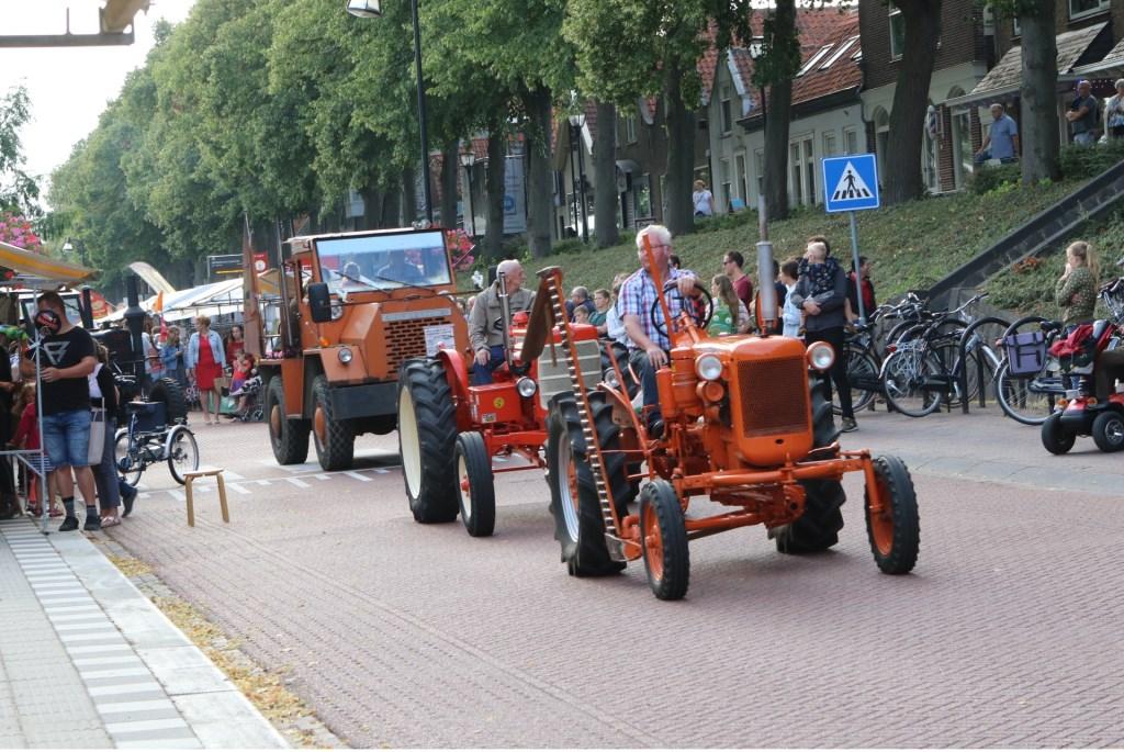 Foto: wil van balen © GGOF.nl