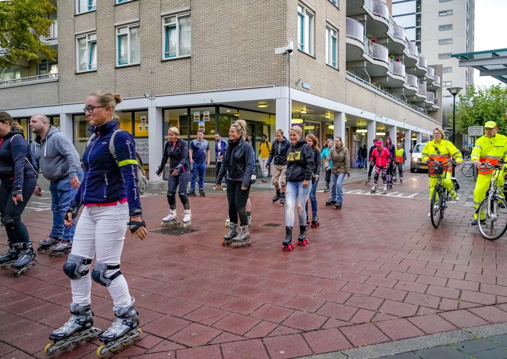 Foto-Ok.nl / Rene Bakker © WeekbladWestvoorne.nl