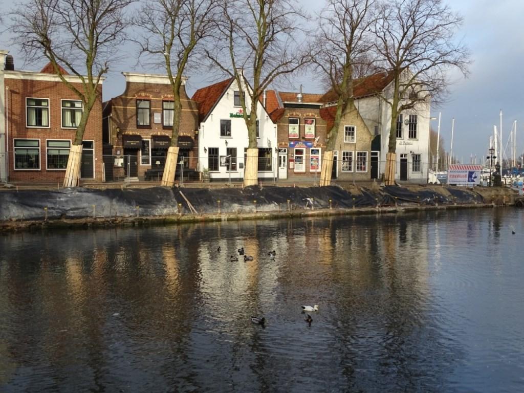 Foto: sjanie groen © GGOF.nl