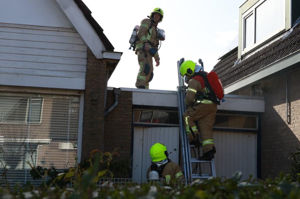 WILVANBALEN © GrootHellevoet.nl