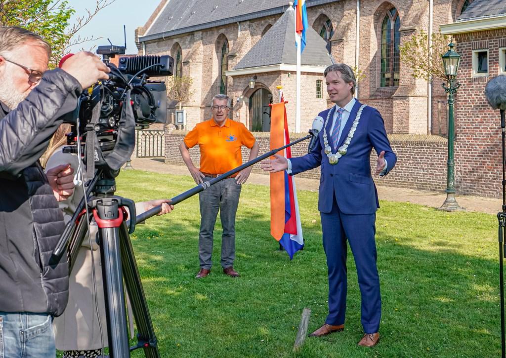 Foto: Foto-OK.nl © Voorne-putten.nl