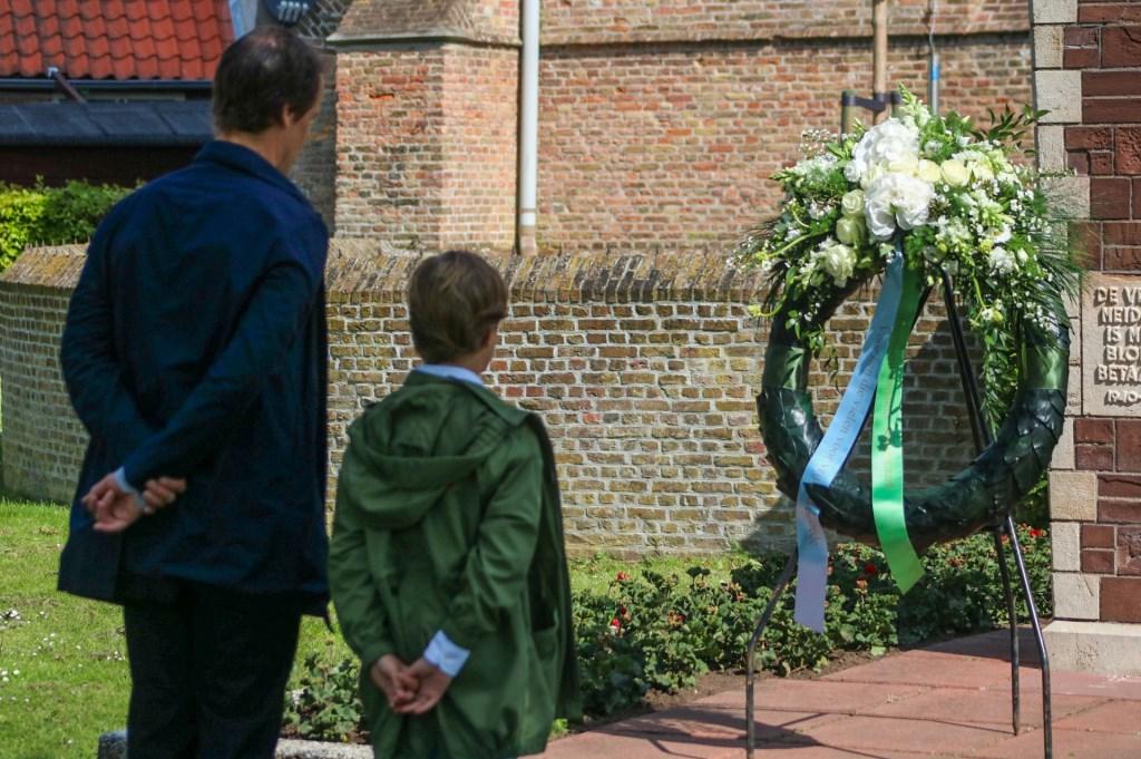 Martijn de Bruijn © Voorne-putten.nl