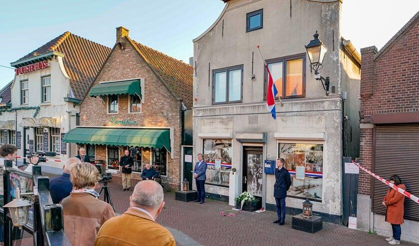 Foto: Foto-OK.nl