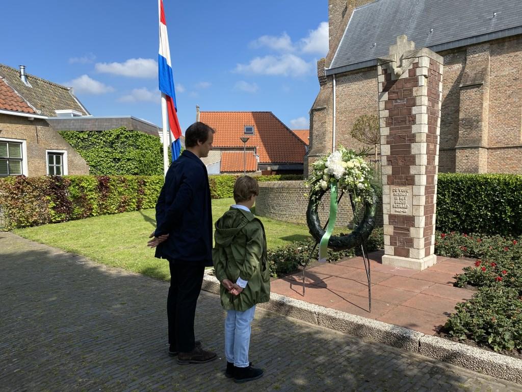 Jolanda Voogd © Voorne-putten.nl