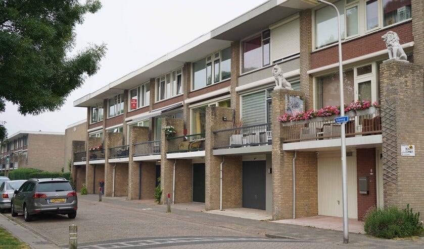 Vooral vanuit Rugge wordt er overlast gemeld door de wijkbewoners