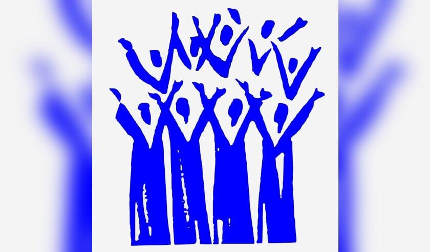 U bent van harte welkom om mee te komen zingen. De collecteopbrengst is bestemd voor de Gereformeerde Zendingsbond.