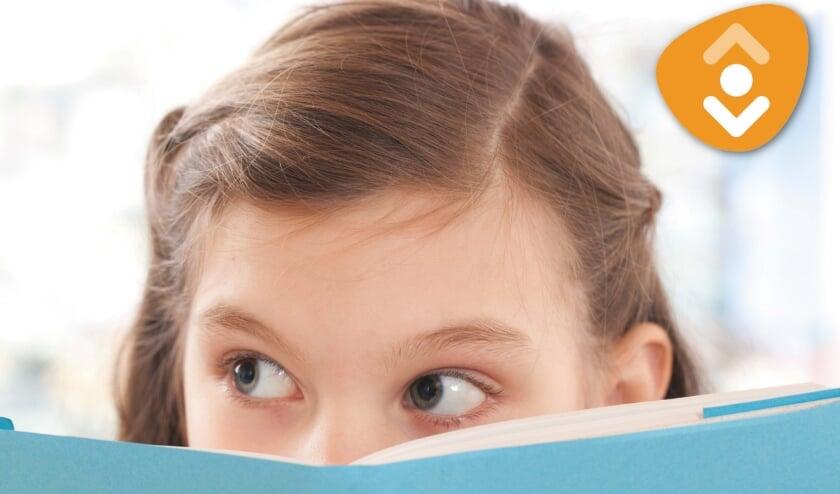 De app met e-books en luisterboeken is gratis beschikbaar in de App Store en in Google Play. www.vakantiebieb.nl