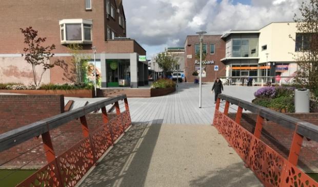 Foto: Ger den Reijer © GrootHellevoet.nl