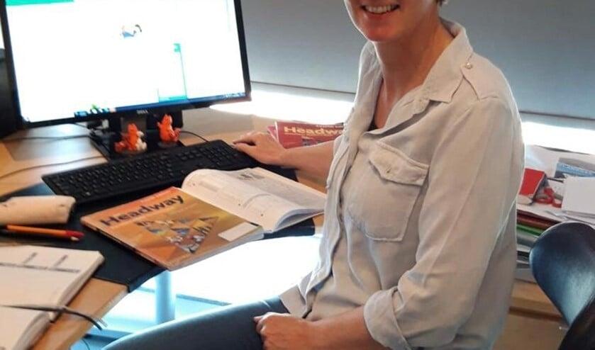 <p>Hanneke Stengs-Nijhof wil terug in de gemeenteraad.</p>