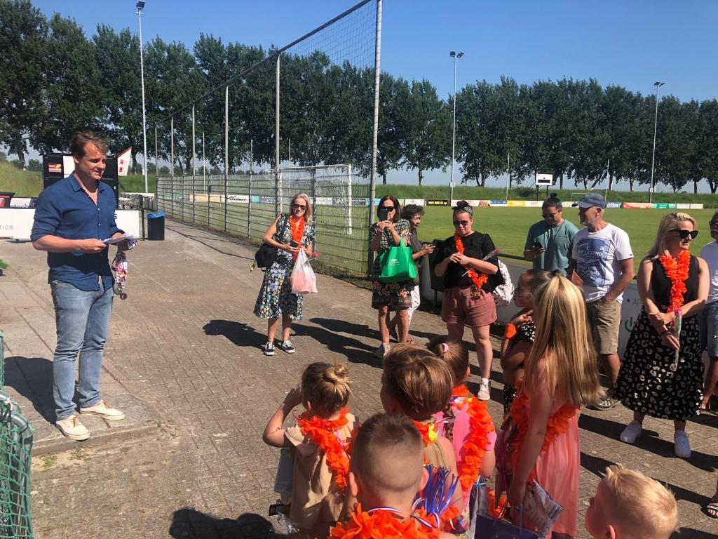 Foto: PR © GrootNissewaard.nl