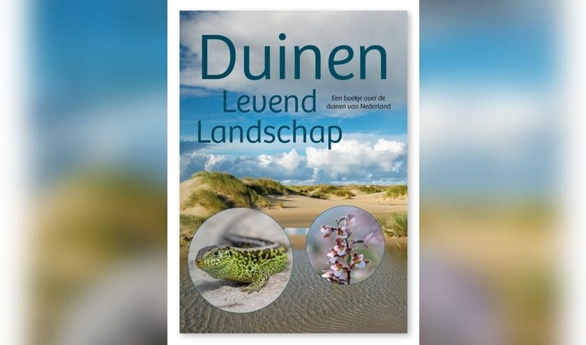 <p>Stichting Duinbehoud zet zich in om de duinen en strand te behouden als natuurgebied en waar mogelijk te herstellen.</p>