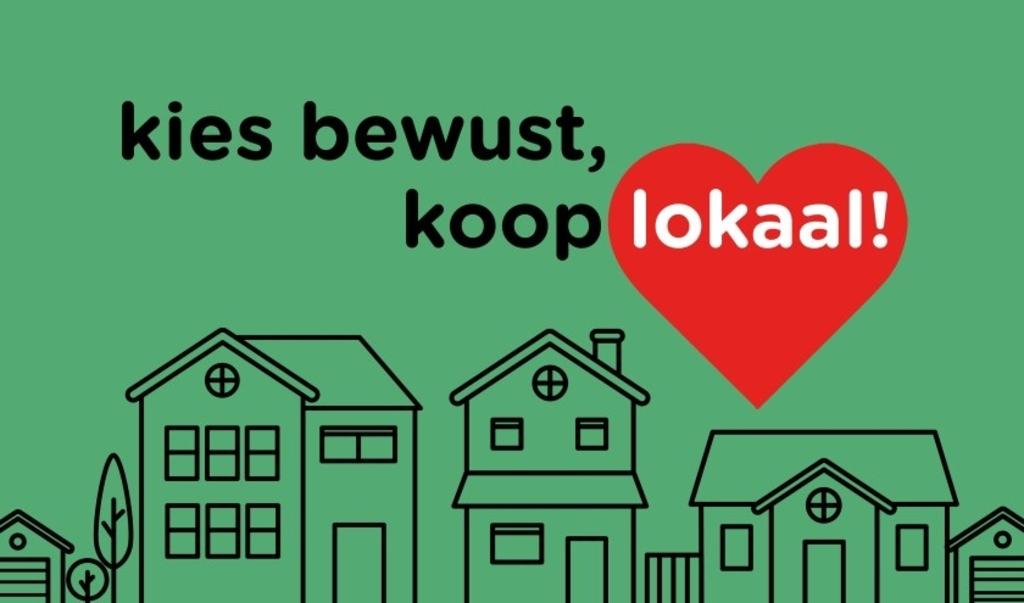 © hetkompasonline.nl