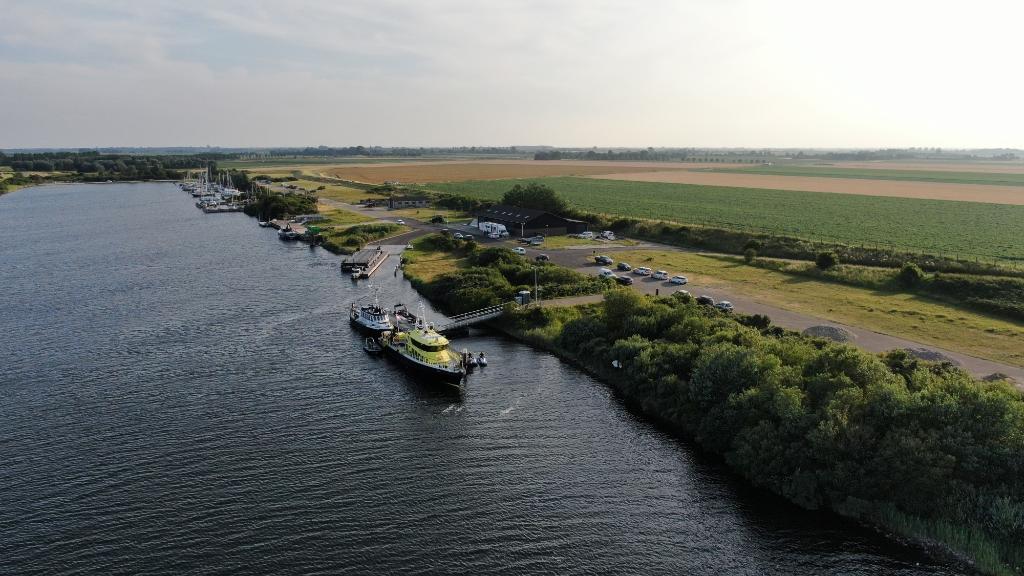 116 controles uitgevoerd, 34 bekeuringen uitgeschreven   © GGOF.nl