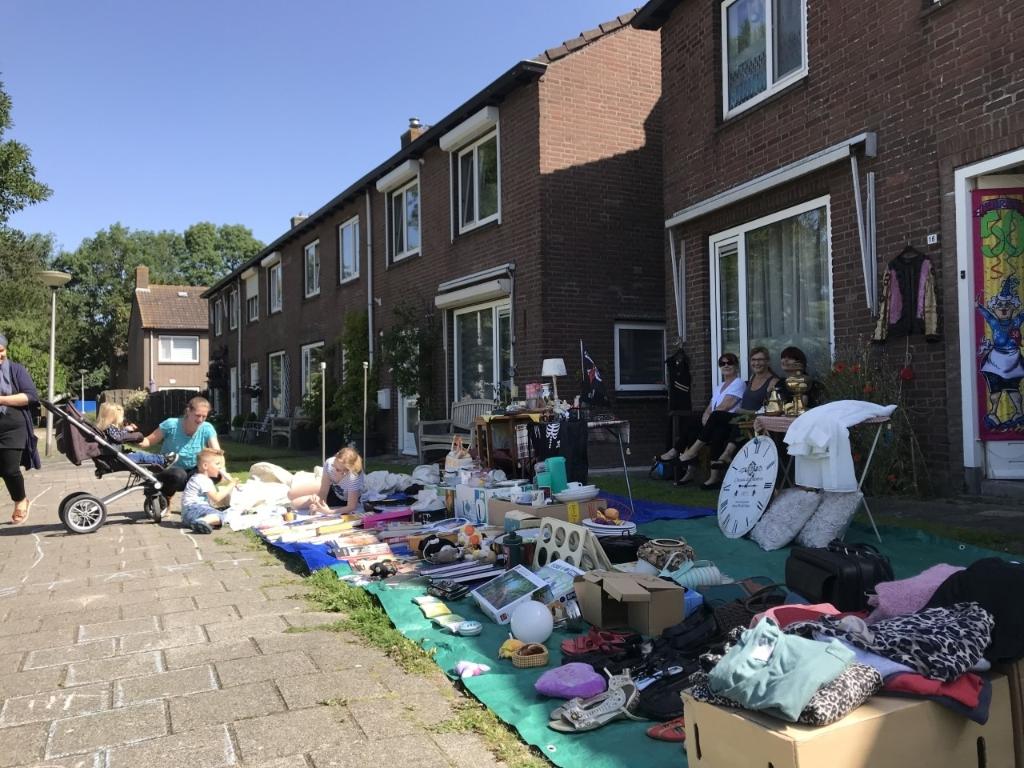 Ger den Reijer © GrootHellevoet.nl