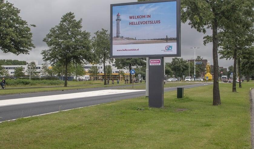 <p>VVD is tegen speculatie op de Hellevoetse woningmarkt.</p>