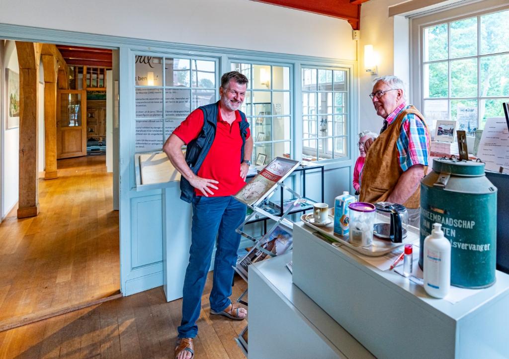 Foto : Foto-Ok.nl © GrootNissewaard.nl
