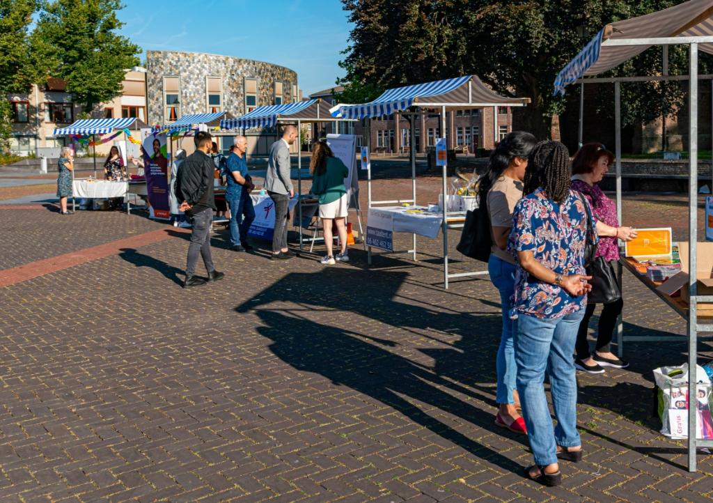 Foto-Foto-Ok.nl © Voorne-putten.nl