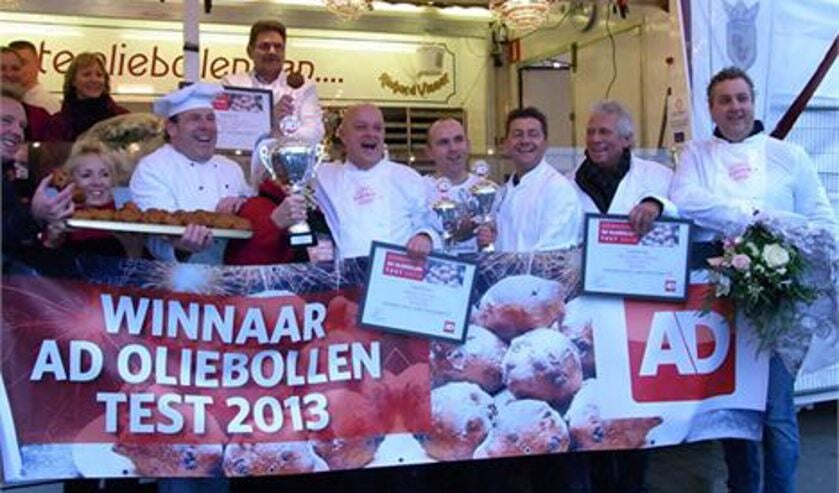 Foto: voskamp.meesterbakker.nl