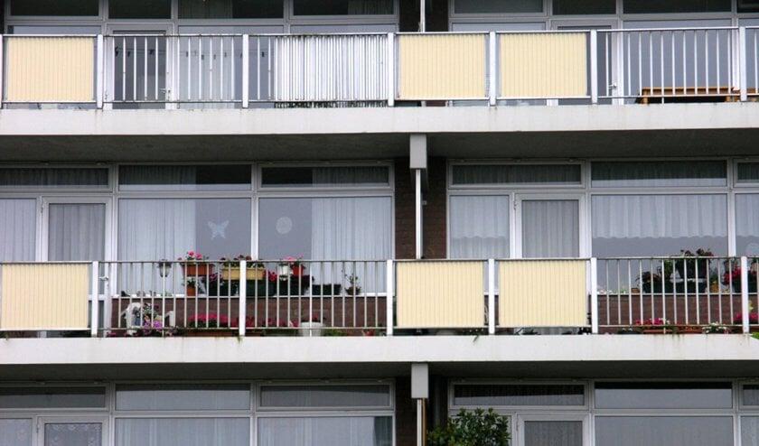 <p>huurwoningen-newman</p>