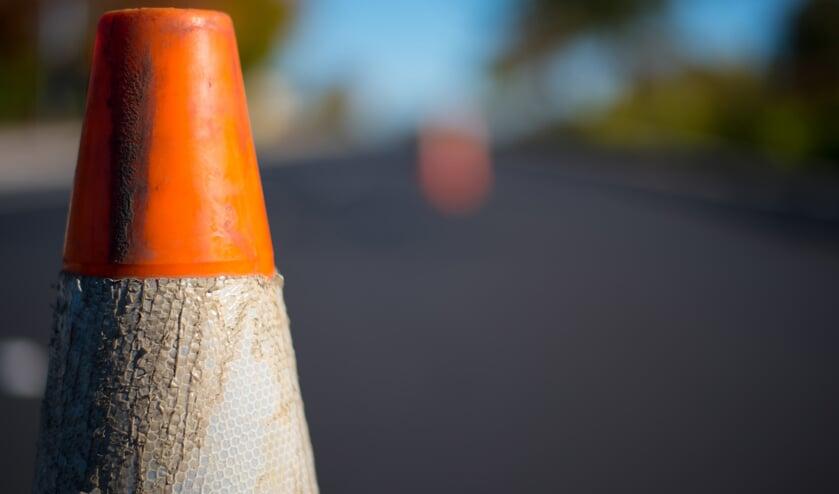 <p>Door werkzaamheden te combineren hoeft een straat minder vaak afgesloten te worden.</p>