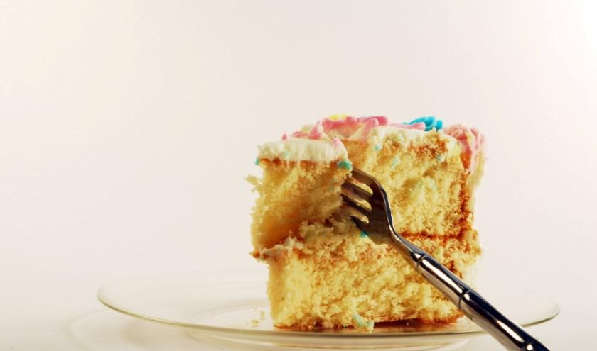 verjaardag-taart-large