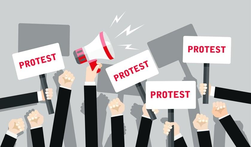 Protest_691697872.jpg