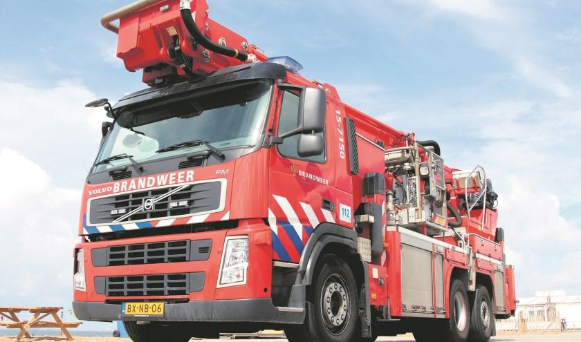 Brandweer Bellen Geen Spoed.Politie En Brandweer Komen Te Vaak Te Laat Bij Spoed