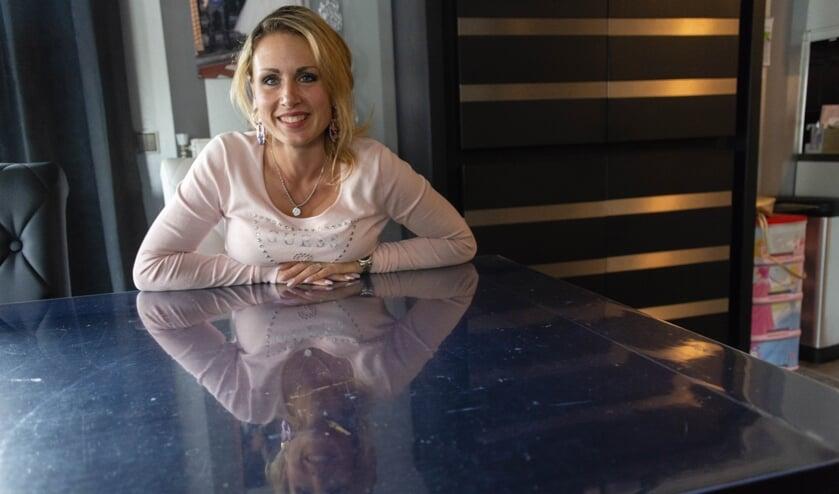 Wendy van Veldhoven: 'Jammer dat de potentiële koper niet eens de kans heeft gekregen de plannen toe te lichten'