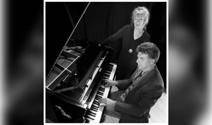 Bijzonder Optreden Ter Ere Van Henriette Roland Holst