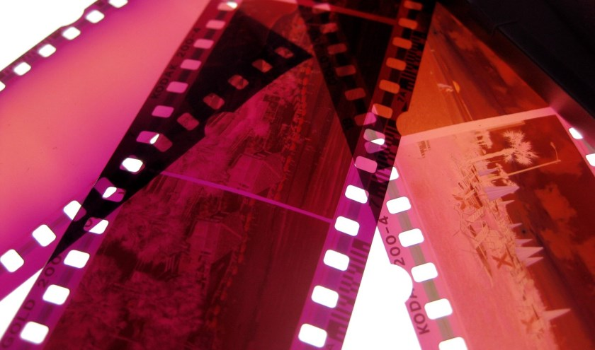 film-large