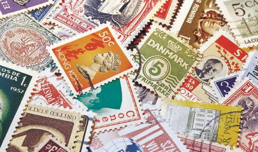 postzegels-medium