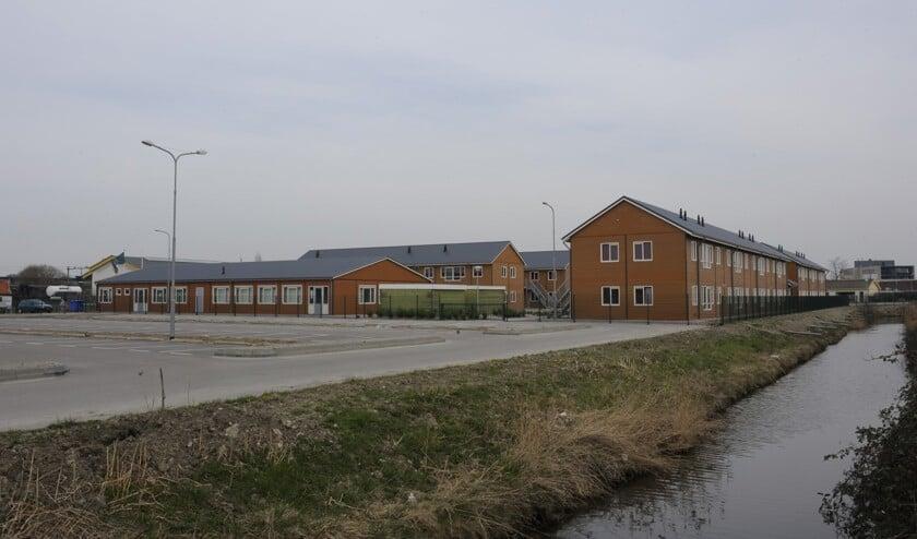 azc-asielzoekerscentrum-goes-large
