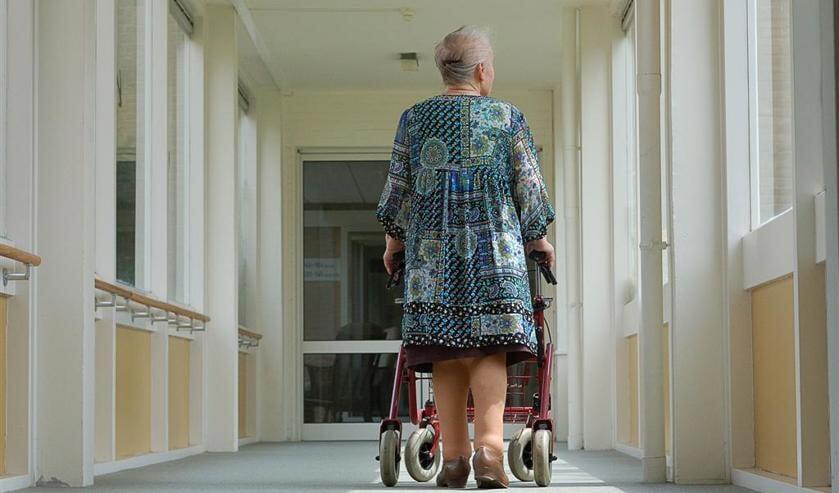 wmo-zorg-bejaardenhuis