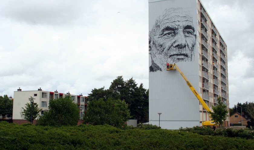 06-mural-art-goes-1