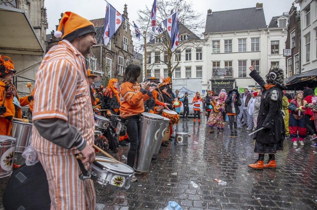 Foto: Stadsfotograaf Breda © BredaVandaag
