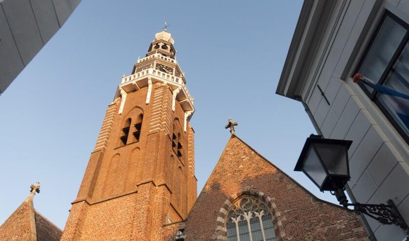 03-sintjacobskerk-2-lp