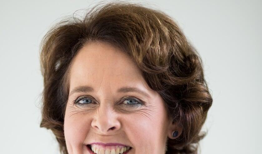 Carla Moonen.