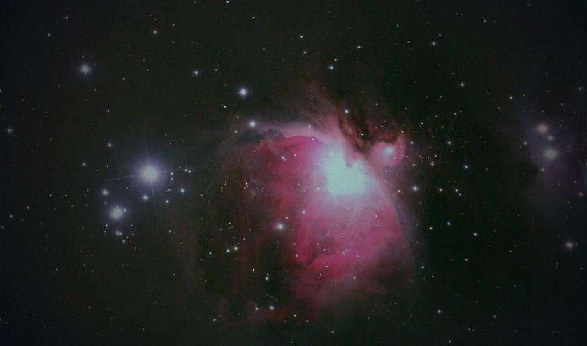 sterren-aan-de-hemel-sterrenwacht-large