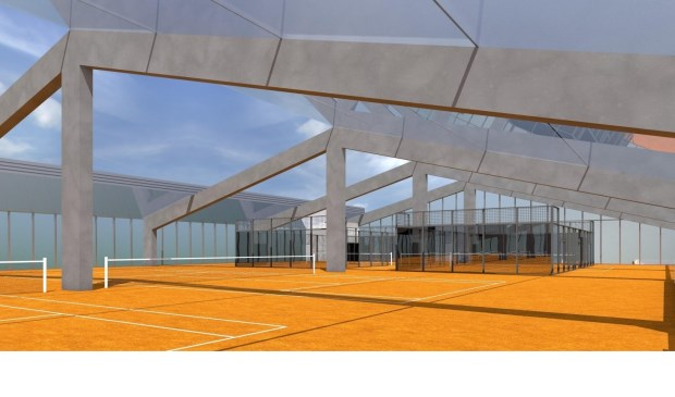 Foto: Quadrant Architecten BNA © Internetbode