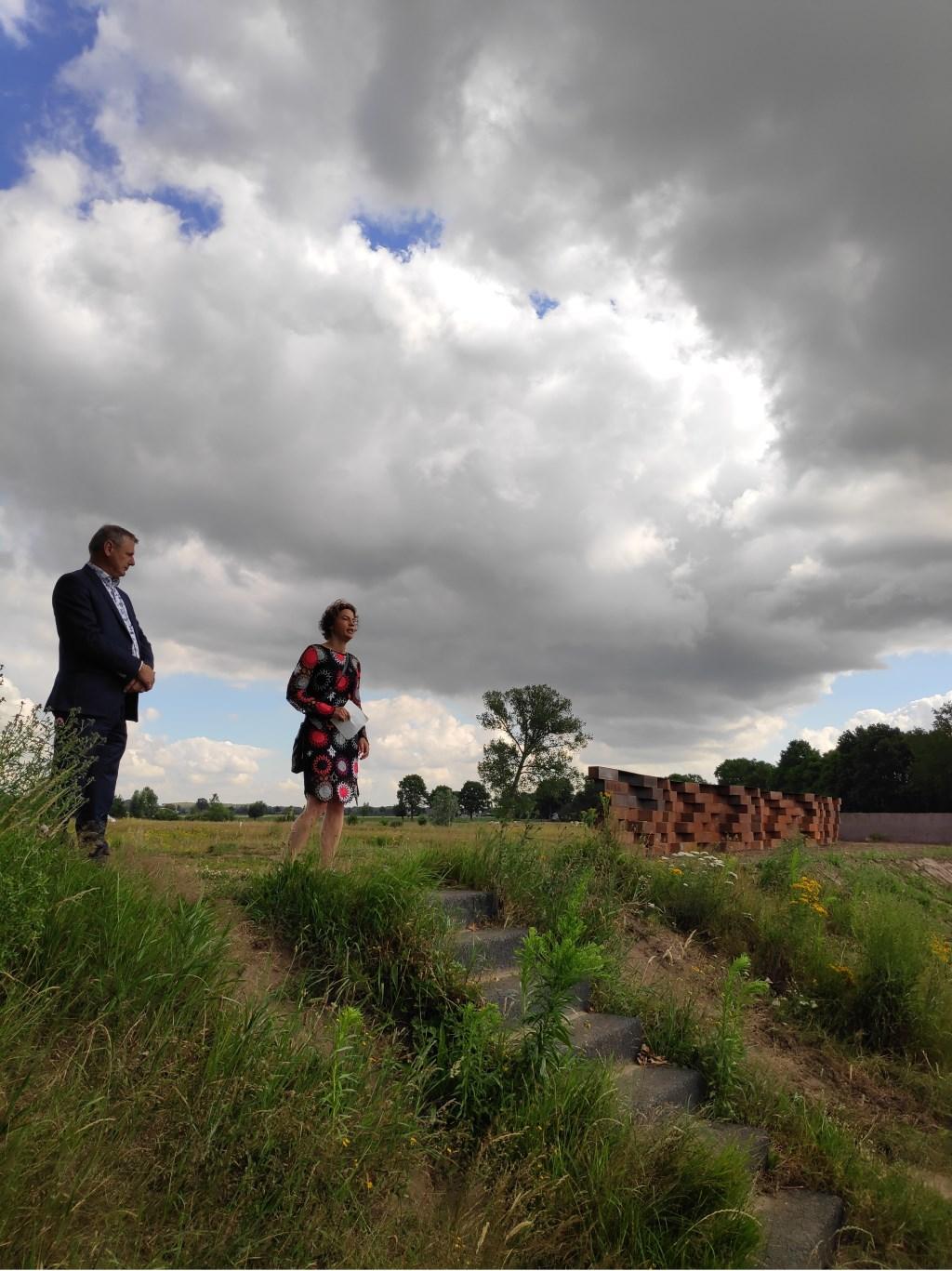 Foto: Gemeente Roosendaal © Internetbode