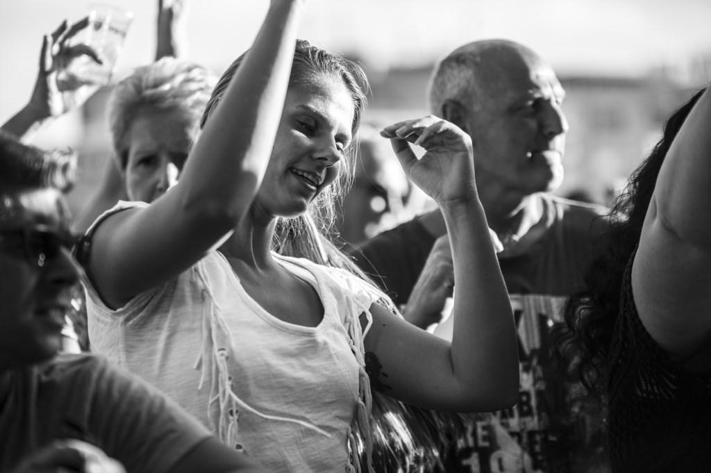 Foto: Vinnie de Laat/Click United © BredaVandaag